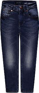 Marc O'Polo Jeanshose Jeans para Niños