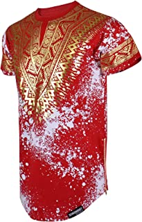 Best www african fashion styles Reviews
