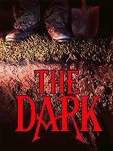 Best the dark movie 1993 Reviews
