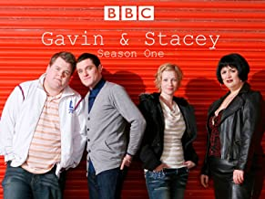 Best gavin & stacey season 3 episode 2 Reviews