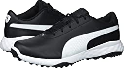 PUMA Golf - Grip Fusion Classic