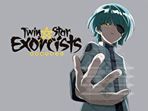 Twin Star Exorcists, Pt. 2