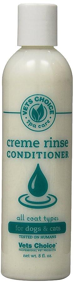 繁殖モーター安全性Health Extension Cream Rinse Conditioner by Health Extension