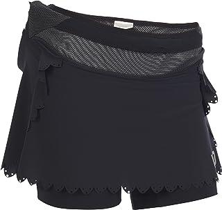 Ultimate Direction Womens Hydro Skirt Running Skort