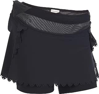 Womens Hydro Skirt Running Skort