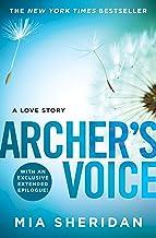 Archer`s Voice