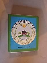 The Little House by Burton, Virginia Lee by Burton, Virginia Lee