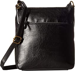 Acero Crossbody by The Sak Collective
