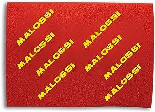 Spugna Filtro Malossi Red Sponge 40x30 a doppio strato