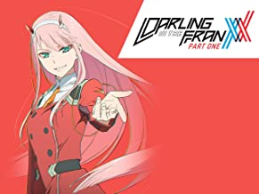 Best darling in the Reviews