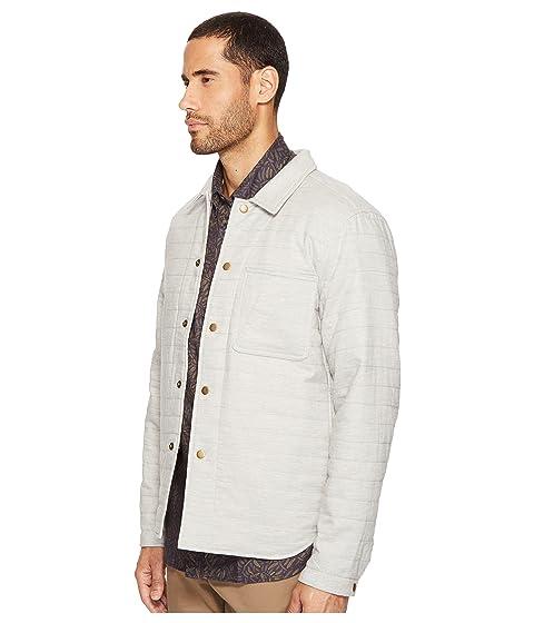 Reversible Billy Billy Reid Reid Shirt Jacket t7wUTTq