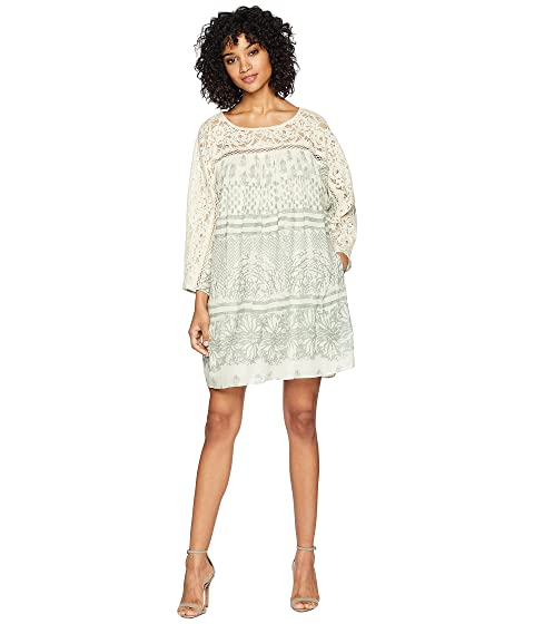 8f84daac3da0 Free People Sun Daze Mini Dress at 6pm