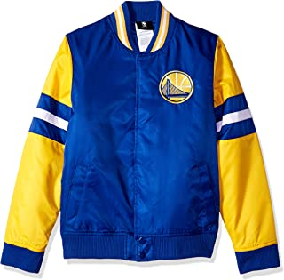 Best youth nba jackets Reviews