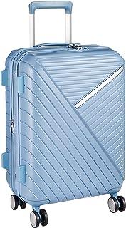 [サムソナイト] スーツケース ロベス スピナー 55/20 エキスパンダブル 機内持ち込み可 保証付 34L 55 cm 2.9kg