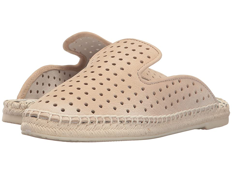 Dolce Vita Baz (Sand Perforated Nubuck) Women