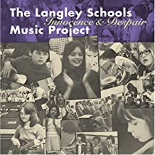 langley schools music project