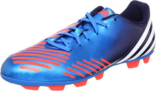 ProtITO LZ TRX HG - schuhe Football Adidas - 42 2 3