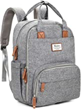 Best Diaper Bag For Toddler And Baby of 2021