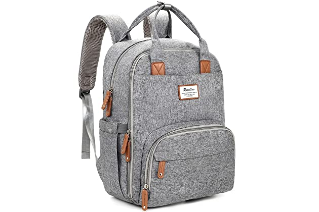 Best backpack diaper bags for baby | Amazon.