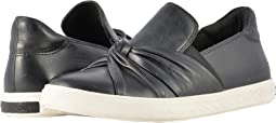 Rockport Cobb Hill Collection - Cobb Hill Willa Bow Slip-On
