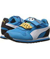 Puma Kids - St Runner CM Hoc V PS (Little Kid/Big Kid)