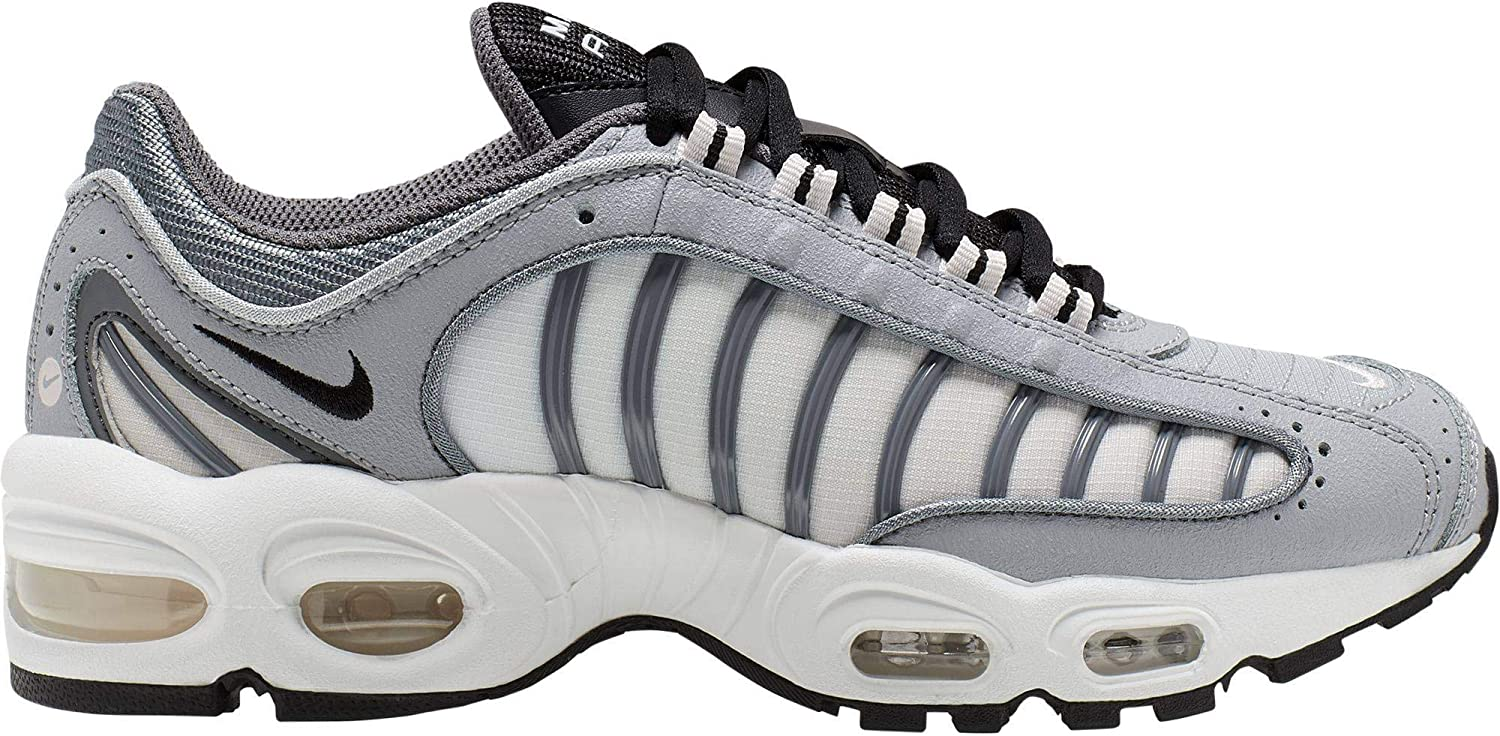 Nike Womens Air Max Tailwind IV Running Trainers CJ7976 Sneakers Shoes (UK