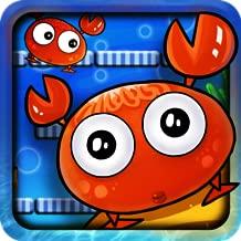 mr crab 2