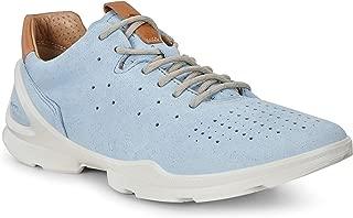 ECCO Women's Biom Street Shoes