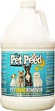 my perfect pet com