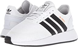 adidas Originals Kids - N-5923 CLS J (Big Kid)