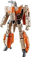 Hi-metal R VF-1 d 150 mm Diecast & ABS & PVC pre-painted action figure