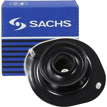 Sachs 802 003 Federbeinstützlager Auto