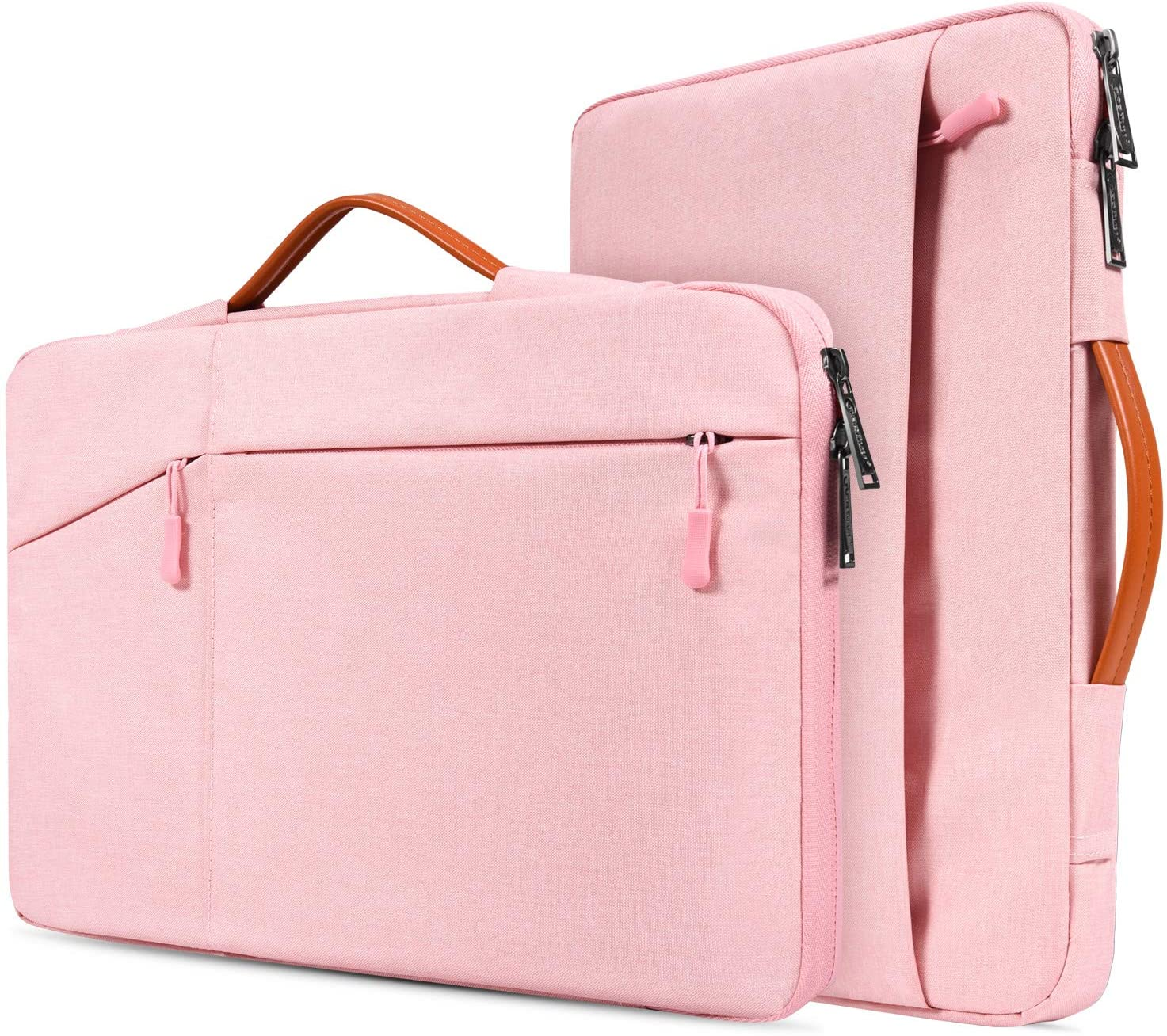 14-15 Inch Waterpoof Laptop Sleeve security cheap Bag Pro A1990 15 for MacBook