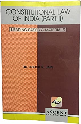 Free Online Indian Law Books Download Pdf LLB Books Notes For All
