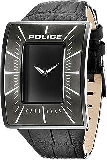 Relógio Police Vantage - 14004JSB/02