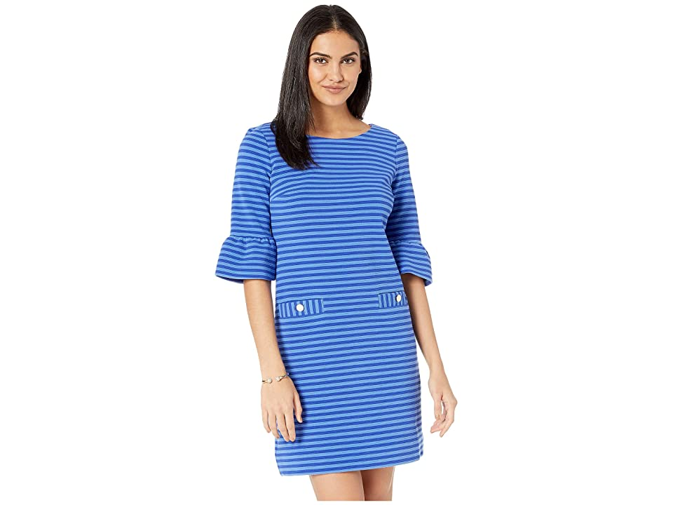 Lilly Pulitzer - Lilly Pulitzer Alden Dress