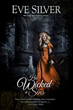 Best his wicked sins Reviews