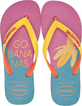 Havaianas Top Flip Flops Zappos Com