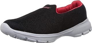Sparx Women's Sx0133l Sneakers