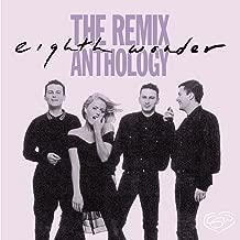 Remix Anthology: Expanded Edition