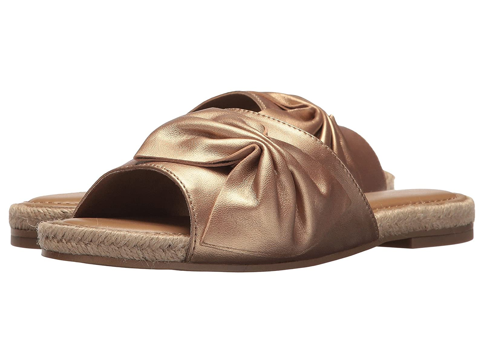 Aerosoles ButtercupAtmospheric grades have affordable shoes