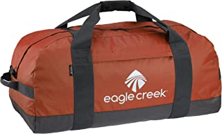 Best eagle creek duffel xl Reviews