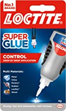 Loctite 1623037 Super lijm controle vloeistof, 3g