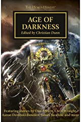 Age of Darkness (The Horus Heresy Book 16) Kindle Edition