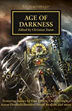Age of Darkness (Horus Heresy Book 16) (English Edition)
