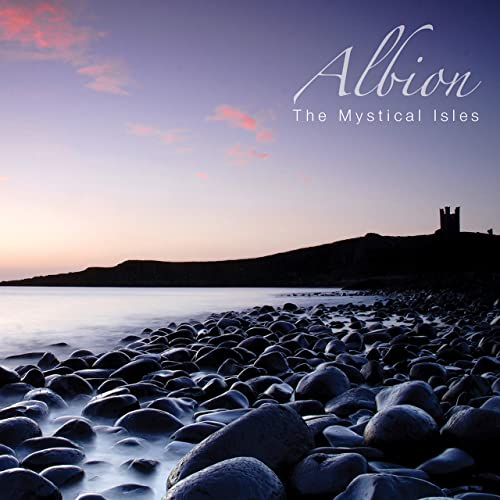 Albion – The Mystical Isle
