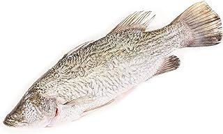 Serve by Hai Sia Seafood Barramundi, 450g - Chilled