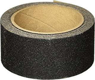 high friction rubber tape
