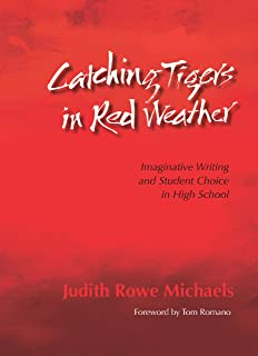 Best red earth weather Reviews