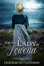 Best For the Lady of Lowena (A Cornish Romance Book 2) Reviews
